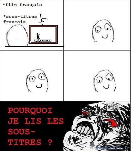 Sous-titres français